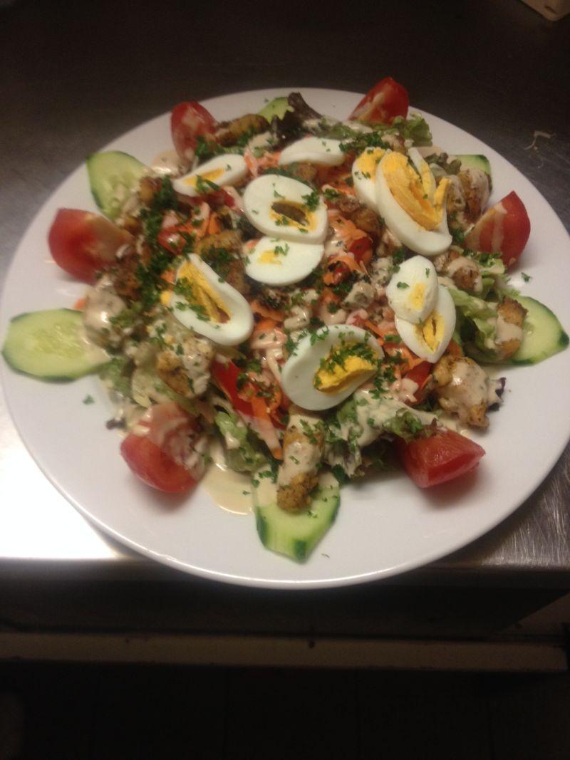 http://diodata-restaurant.de/wp-content/uploads/2017/02/IMG_1341.jpg