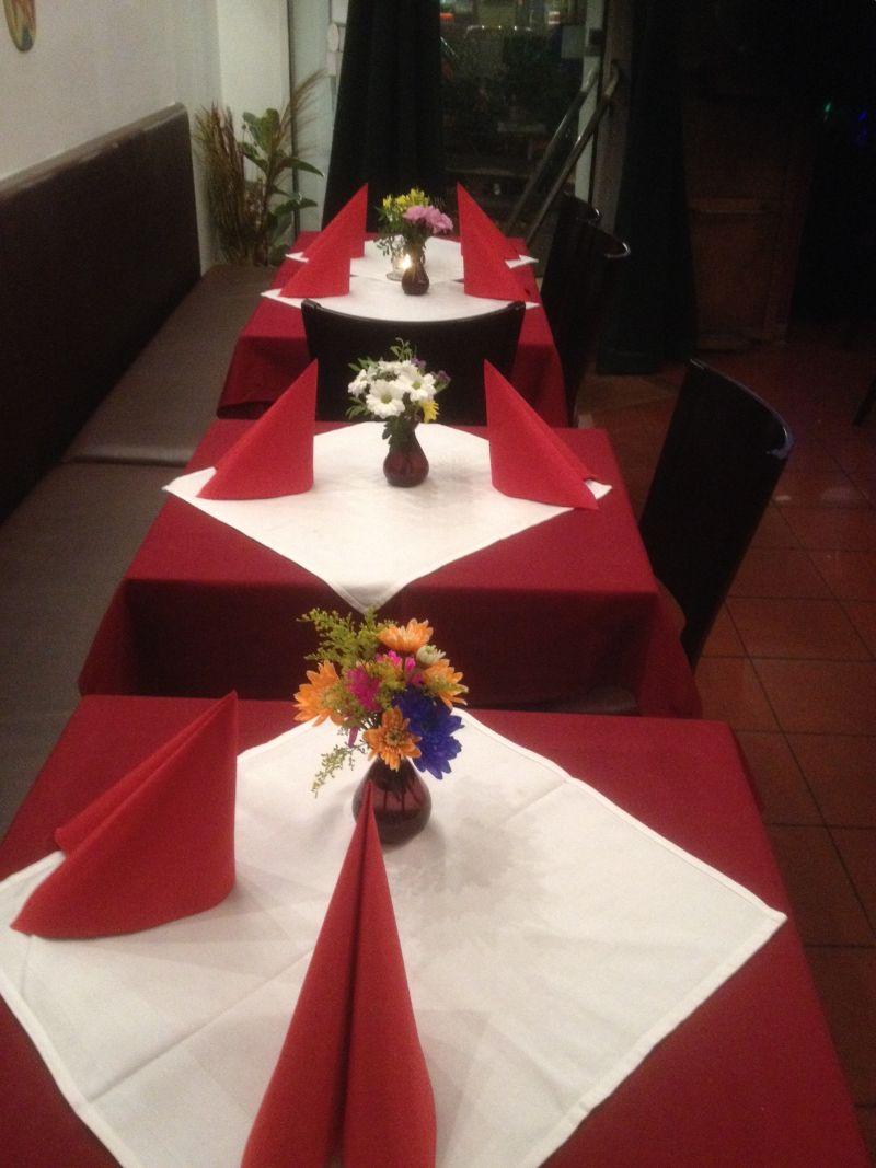 http://diodata-restaurant.de/wp-content/uploads/2017/02/IMG_3152.jpg