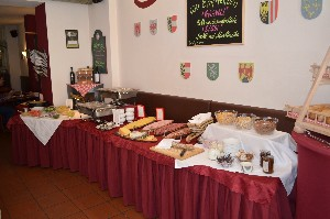 http://diodata-restaurant.de/wp-content/uploads/2017/02/SB-004.jpg